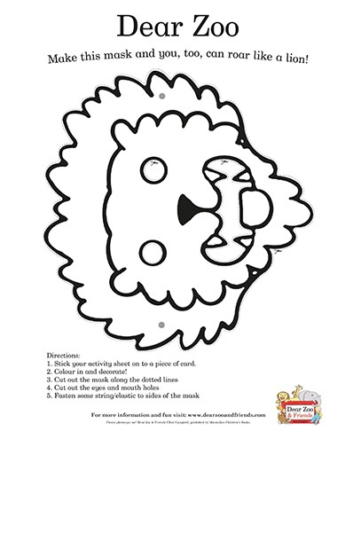 free-downloadable-dear-zoo-activity-sheets_138982