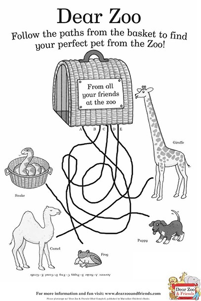free-downloadable-dear-zoo-activity-sheets_138983