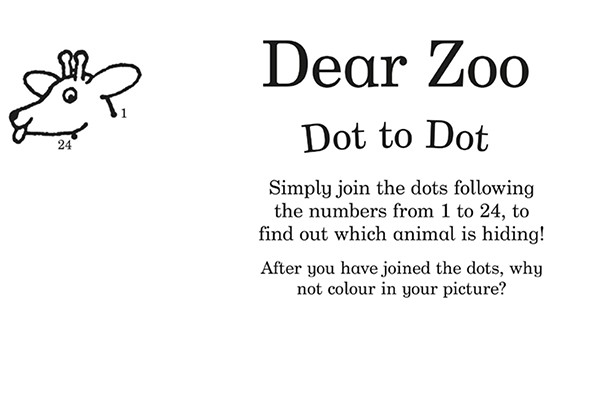 free-downloadable-dear-zoo-activity-sheets_139041