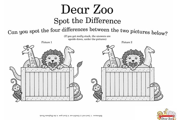 free-downloadable-dear-zoo-activity-sheets_139042