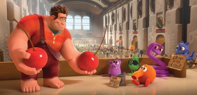 free-downloadable-fun-with-wreck-it-ralph_44893