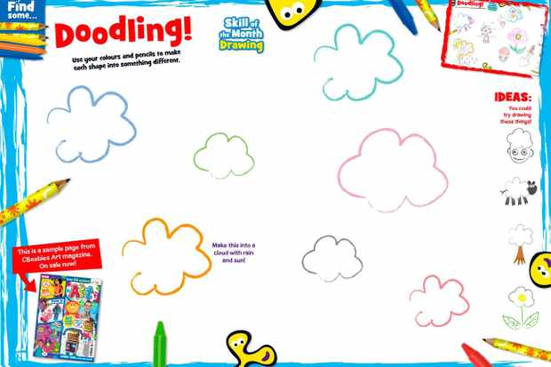 free-downloadable-games-from-cbeebies-art-magazine_48928