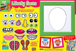 free-downloadable-games-from-cbeebies-art-magazine_56452