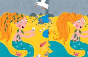 free-downloadable-singing-mermaid-activity-sheets_46143