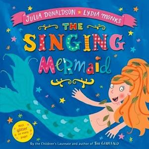 free-downloadable-singing-mermaid-activity-sheets_46145