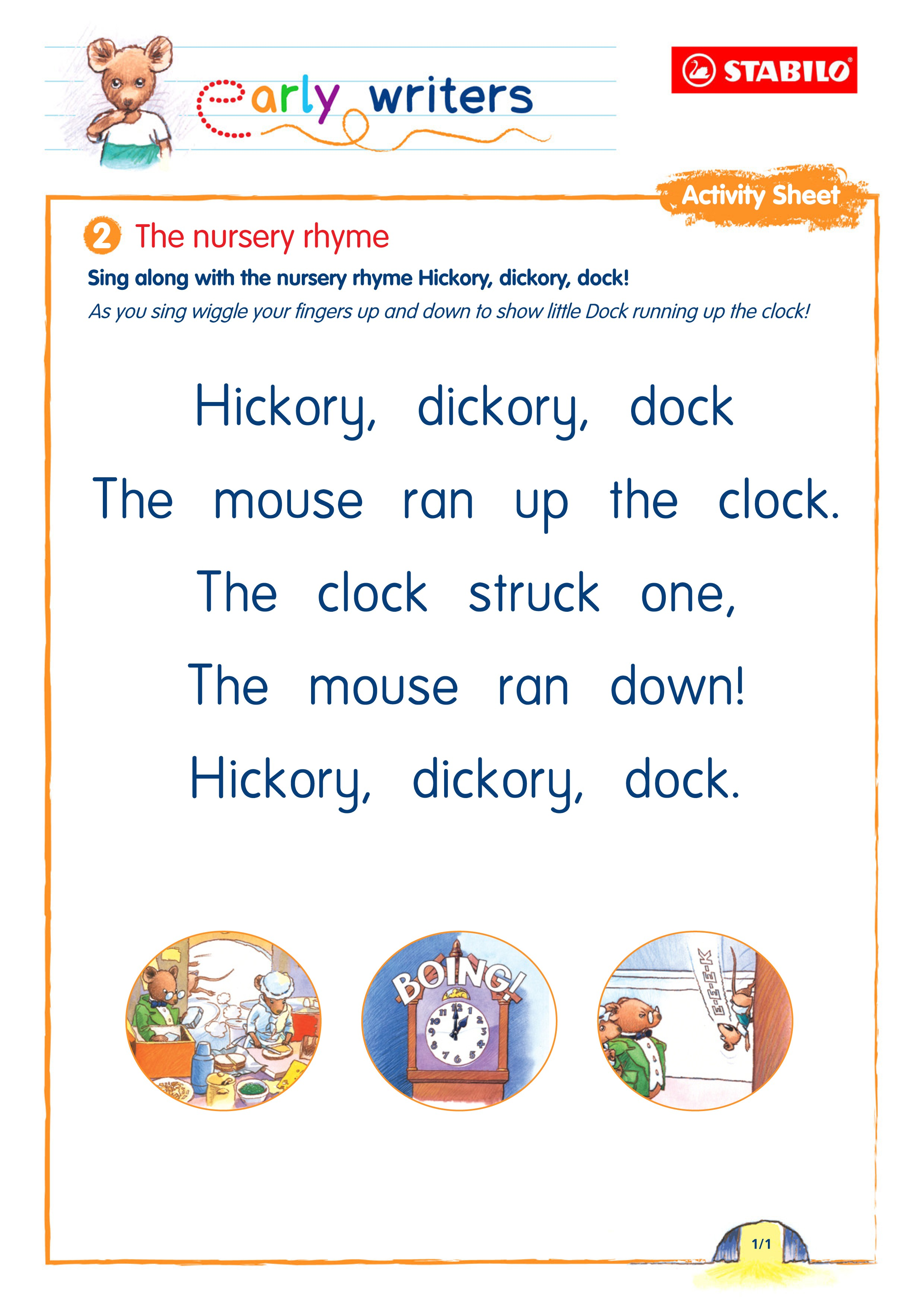 free-early-writing-activity-sheets-to-print-out_50491