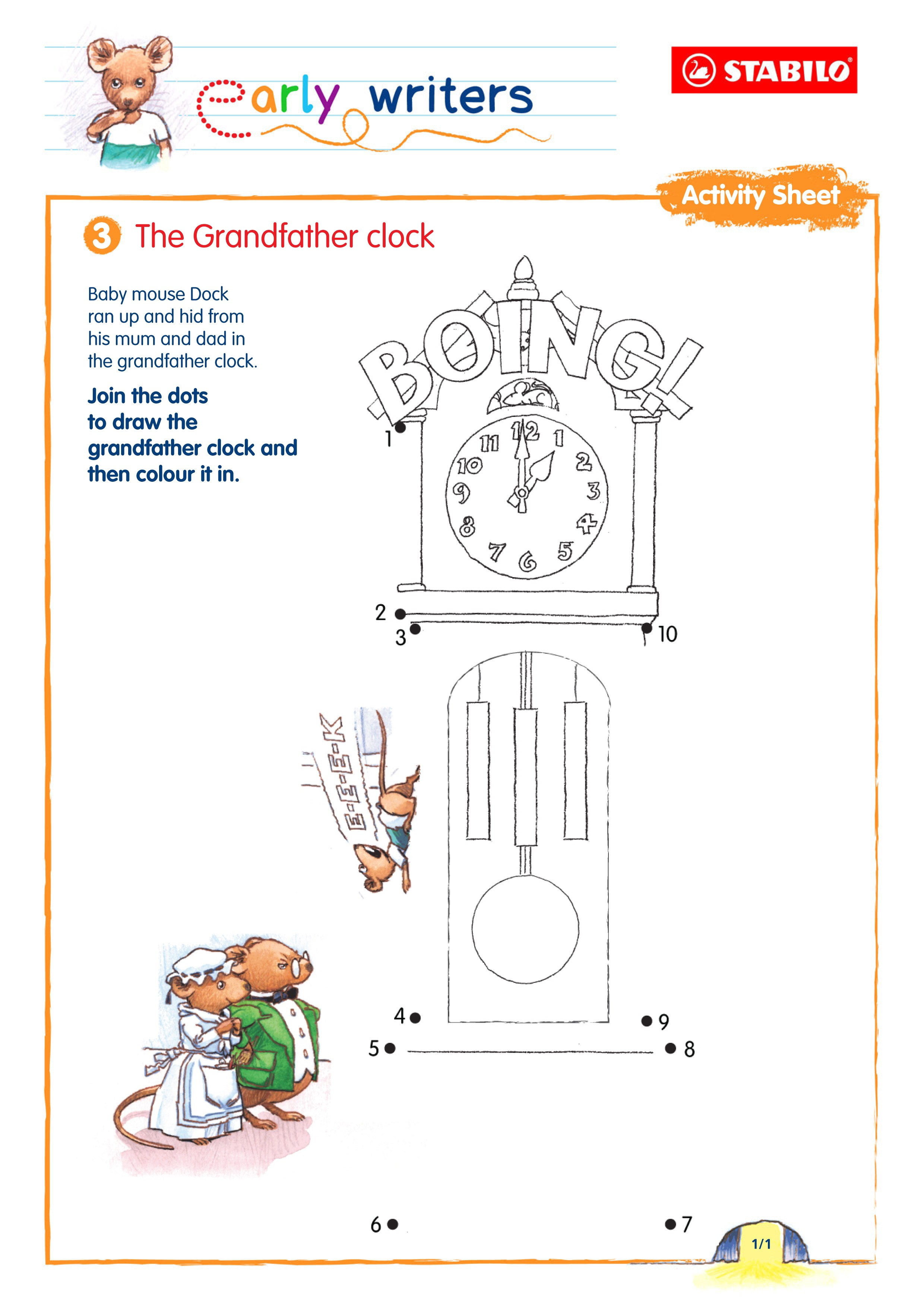 free-early-writing-activity-sheets-to-print-out_50492