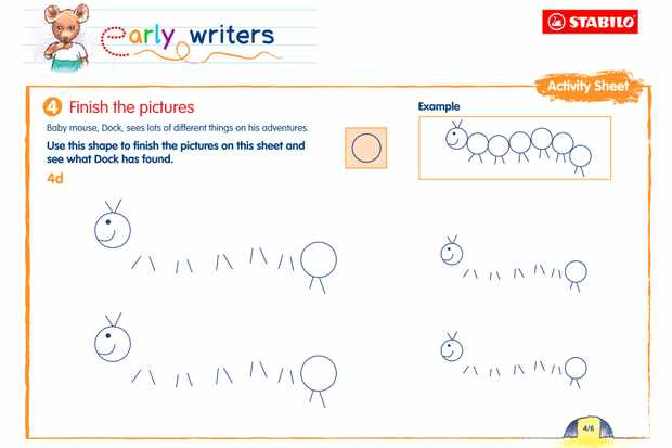 free-early-writing-activity-sheets-to-print-out_50494