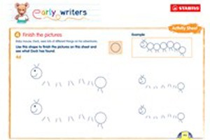 free-early-writing-activity-sheets-to-print-out_57974