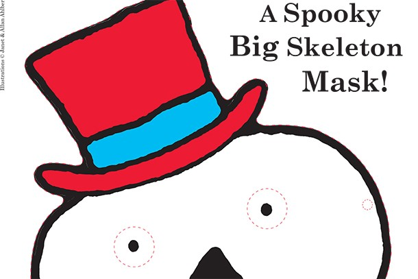 free-funnybones-activity-sheets-to-print-out-for-halloween-half-term_133973
