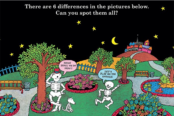 free-funnybones-activity-sheets-to-print-out-for-halloween-half-term_133974