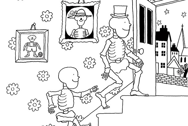 free-funnybones-activity-sheets-to-print-out-for-halloween-half-term_133975