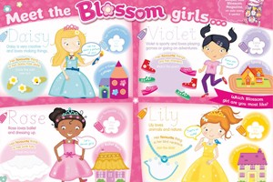 free-games-from-blossom-magazine_56454