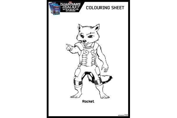 free-guardians-of-the-galaxy-activity-sheets_62811
