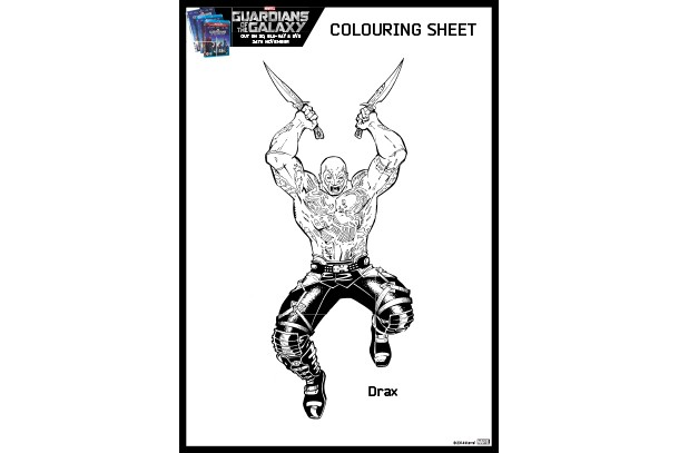 free-guardians-of-the-galaxy-activity-sheets_62816