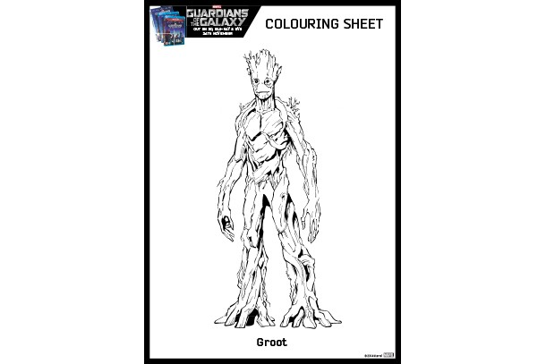 free-guardians-of-the-galaxy-activity-sheets_62817