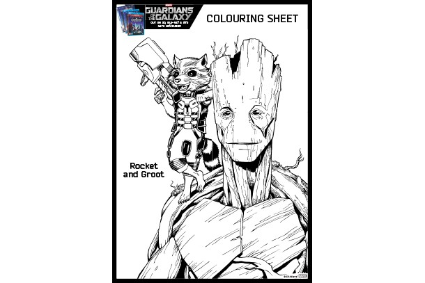free-guardians-of-the-galaxy-activity-sheets_62832