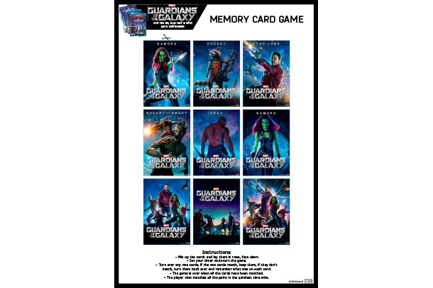 free-guardians-of-the-galaxy-activity-sheets_62835