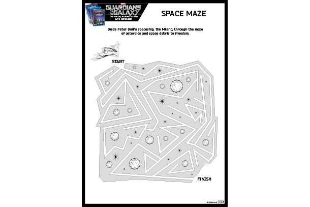 free-guardians-of-the-galaxy-activity-sheets_62836