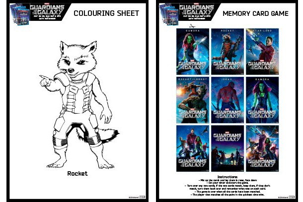 free-guardians-of-the-galaxy-activity-sheets_63051