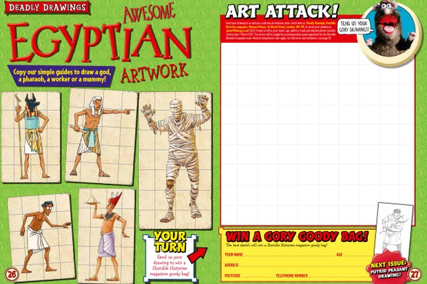 free-horrible-histories-magazine-downloadables_45162