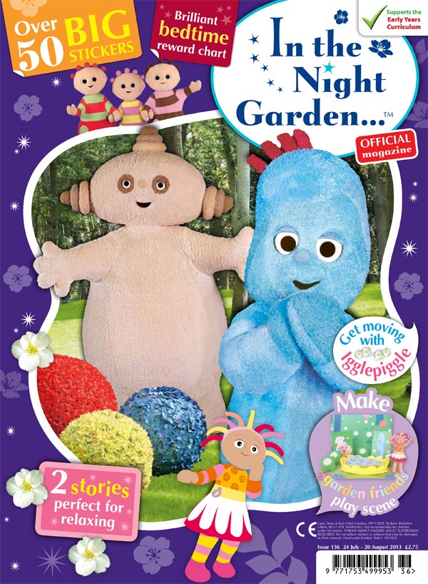 free-in-the-night-garden-wind-down-games-for-toddlers_49031