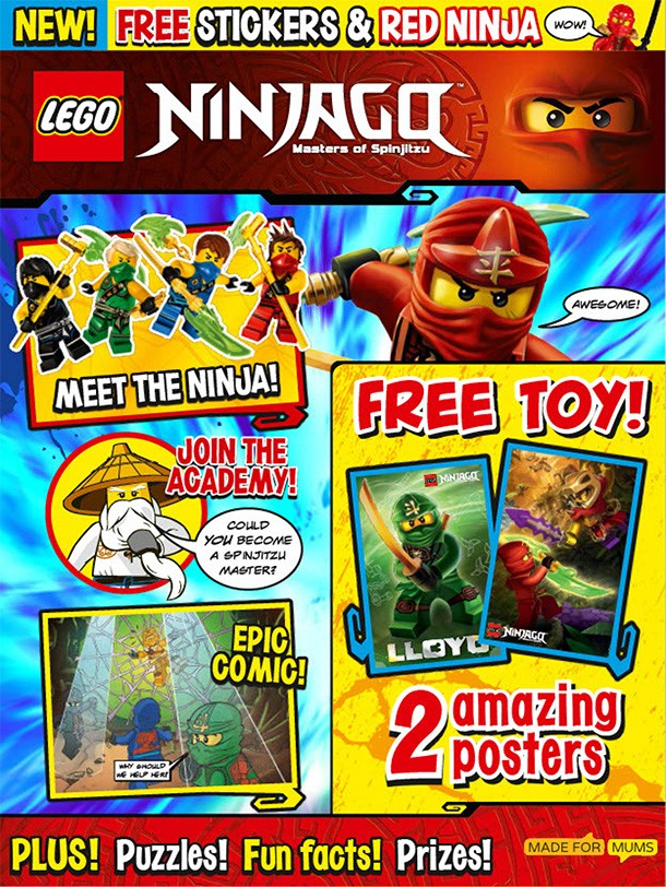 free-lego-ninjago-activity-sheets-to-print-out_83133