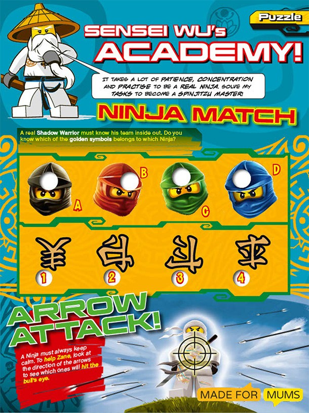 free-lego-ninjago-activity-sheets-to-print-out_83136