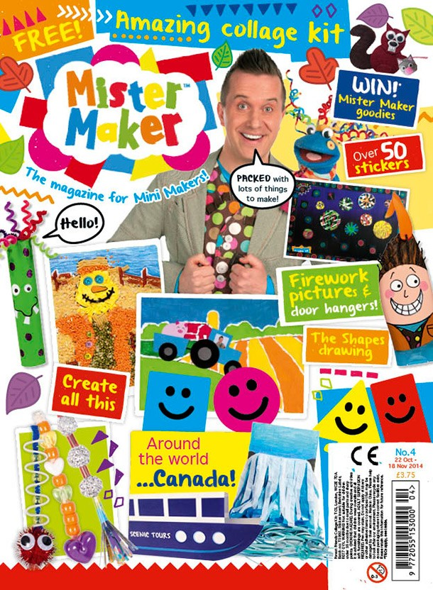 free-mister-maker-activity-sheets-to-print-out_62538