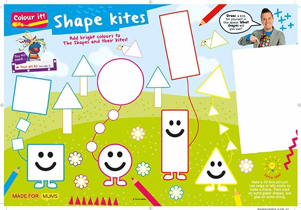free-mister-maker-activity-sheets-to-print-out_62539