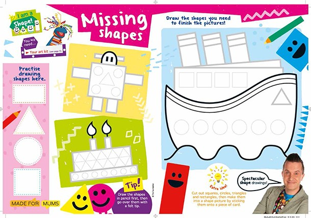 free-mister-maker-activity-sheets-to-print-out_62540