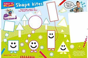 free-mister-maker-activity-sheets-to-print-out_82867