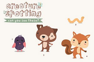 free-nature-spotting-game-to-play-in-the-park_147570