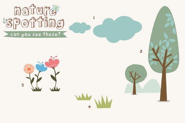 free-nature-spotting-game-to-play-in-the-park_spotnature2