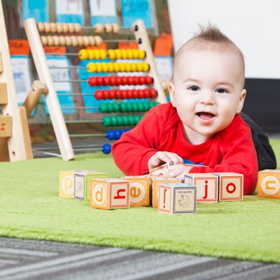 free-nursery-places-promised-to-families_70814