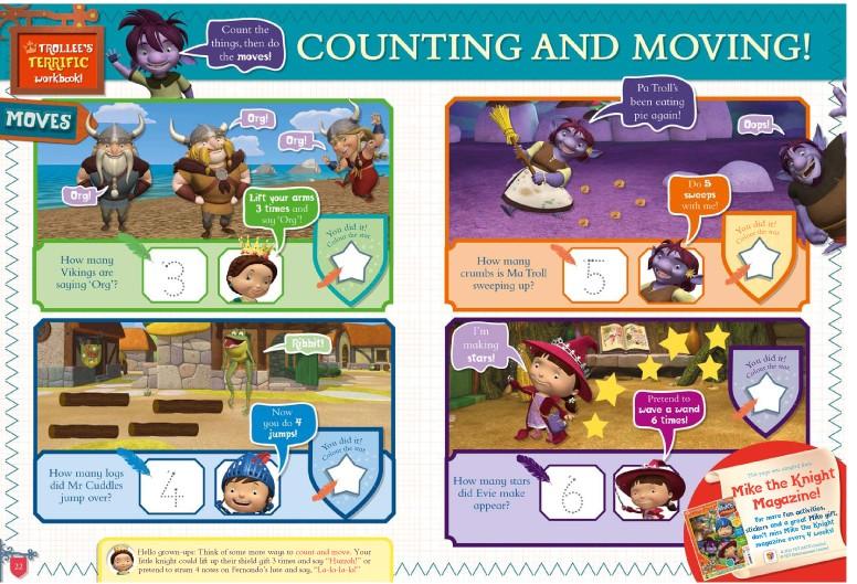 free-octonauts-maths-games-for-preschool-children_48779