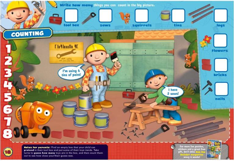 free-octonauts-maths-games-for-preschool-children_48780