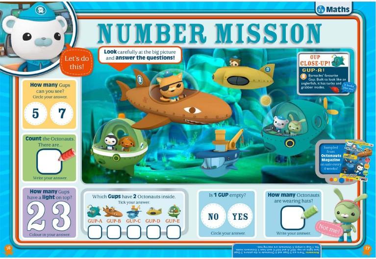 free-octonauts-maths-games-for-preschool-children_48787