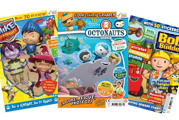 free-octonauts-maths-games-for-preschool-children_88568