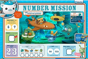 free-octonauts-maths-games-for-preschool-children_88570