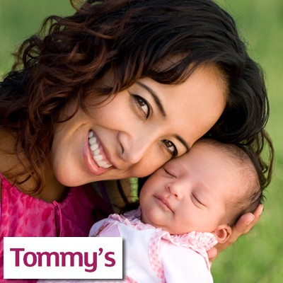 free-pregnancy-advice-books-from-tommyand146s_70237
