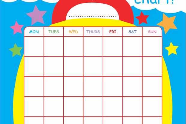 This is a photo of Ambitious Potty Training Sticker Chart Printable