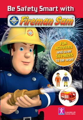 free-safety-activity-guide-from-fireman-sam_15822