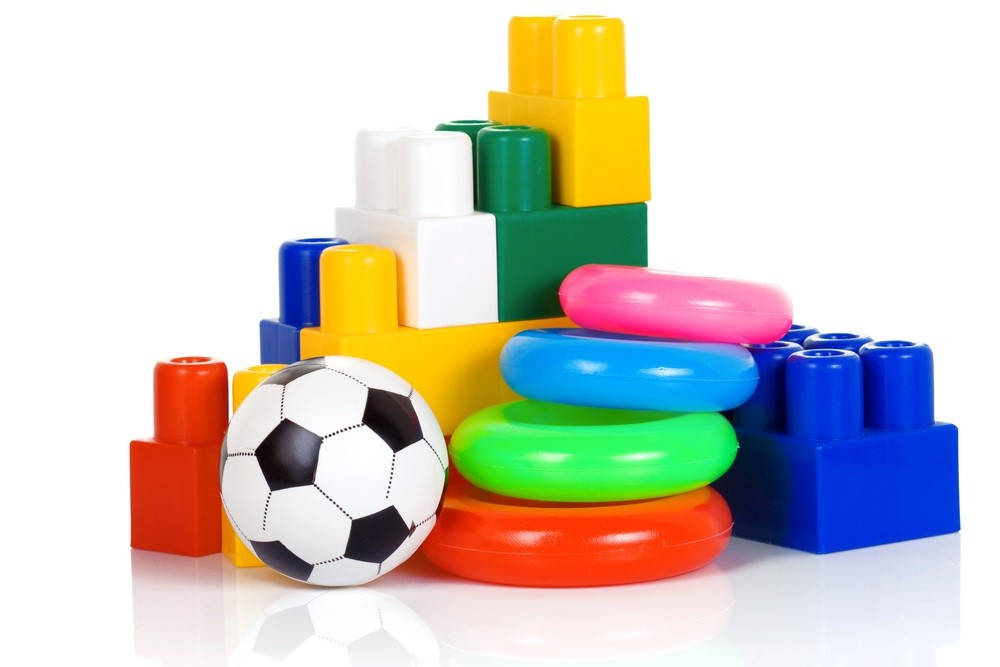 free-sports-equipment-for-young-children_16473