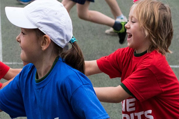 free-tennis-for-kids-courses-how-to-bag-your-child-a-place_174246