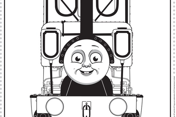 free-thomas-and-friends-activity-sheets_44348