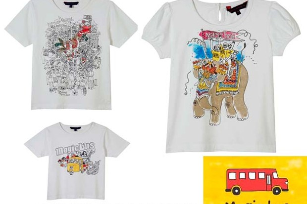 french-connection-launch-childrens-charity-t-shirt-range_12207