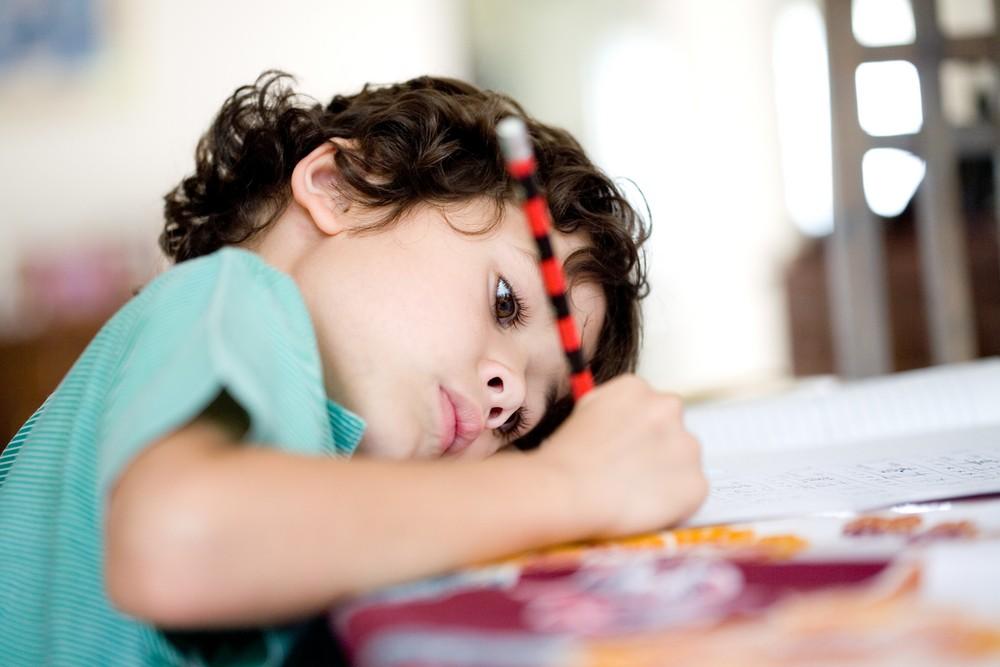 french-parents-boycott-homework-are-they-onto-something_35419