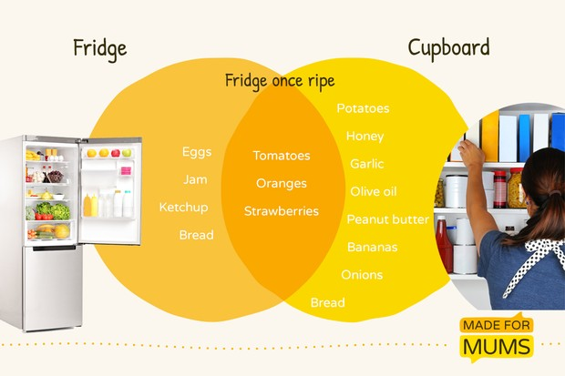 fridge-or-cupboard-where-do-you-keep-these-foods_129583