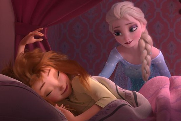 frozen-2-weve-got-a-sneak-peek-and-theres-a-party-and-new-dresses_83547